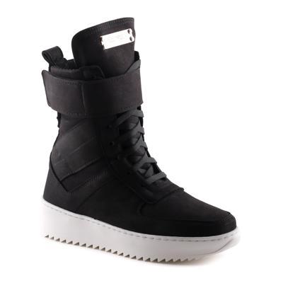 Ботинки Alessandro O1992 оптом
