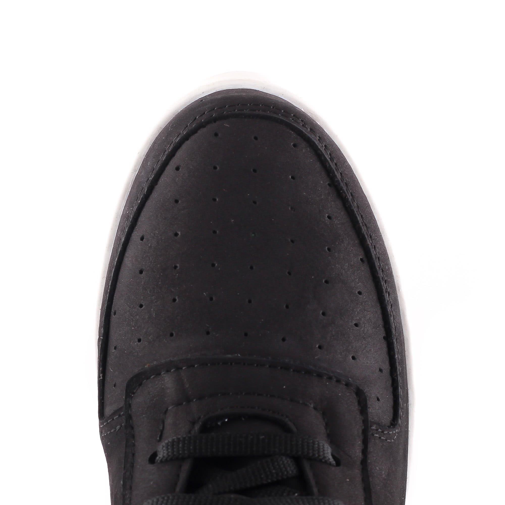 Ботинки Alessandro O1992
