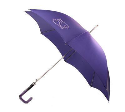 Зонт Pasotti C1371