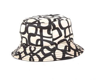 Шляпа Pasotti C1397