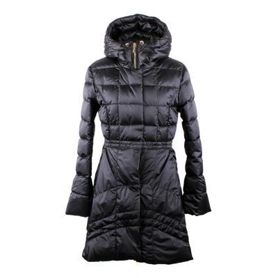 Пальто Loriblu O2066 оптом