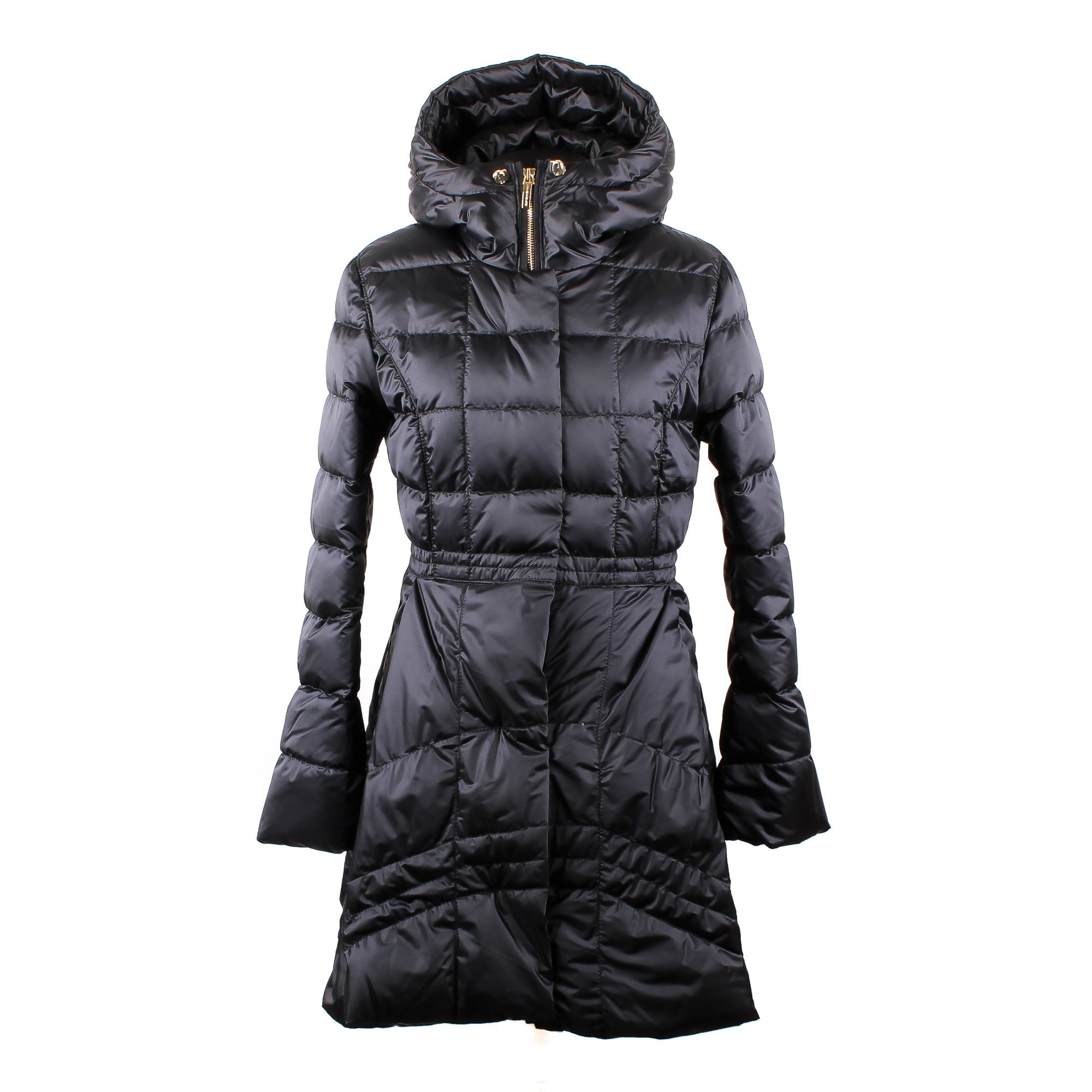 Куртка Loriblu O2066