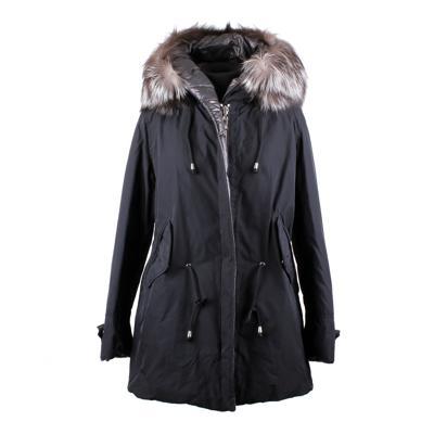 Куртка Loriblu O2067