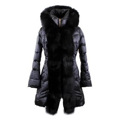 Пальто Loriblu O2070 оптом