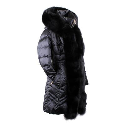 Куртка Loriblu O2070