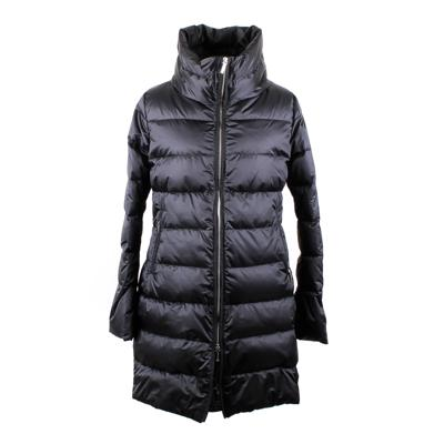 Пальто Loriblu O2072 оптом