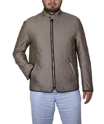 Куртка Baldinini G1054