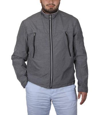 Куртка Baldinini G1058 оптом