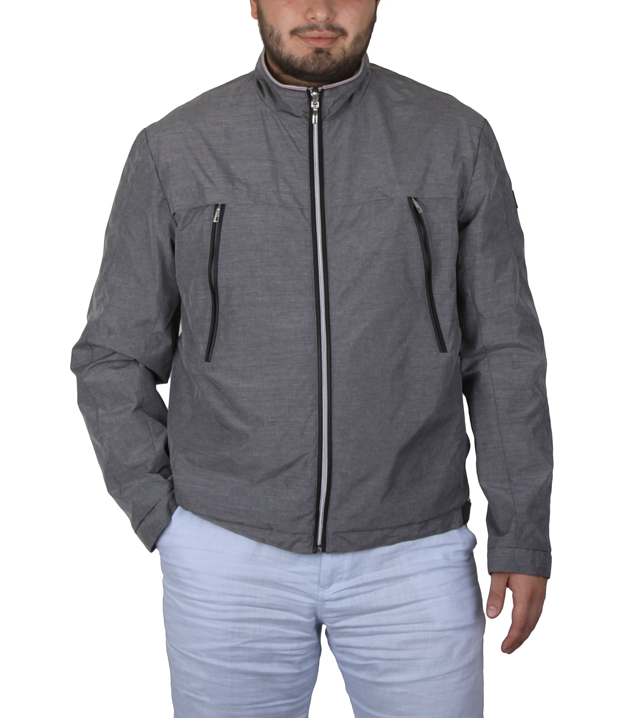 Куртка Baldinini G1058