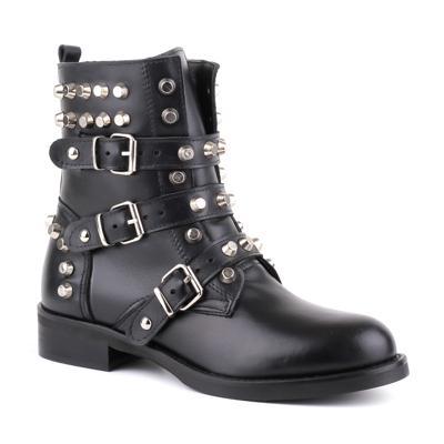 Ботинки Alessandro O2124 оптом