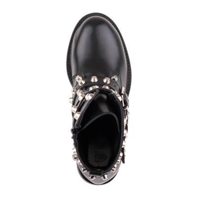 Ботинки Alessandro O2124