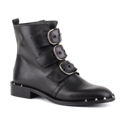 Ботинки Alessandro O2126 оптом