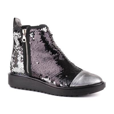 Ботинки Alessandro O2127