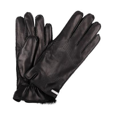 Перчатки Dal Dosso R0088