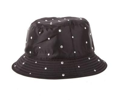 Шляпа Pasotti Р3639