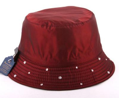 Шляпа Pasotti Р3641 оптом