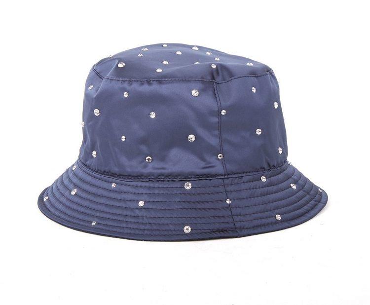 Шляпа Pasotti Р3644
