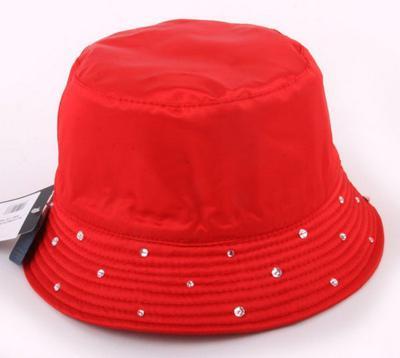 Шляпа Pasotti Р3646 оптом