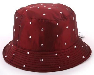 Шляпа Pasotti Р3653