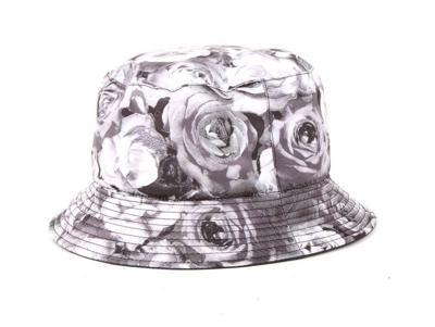 Шляпа Pasotti Р3666 оптом