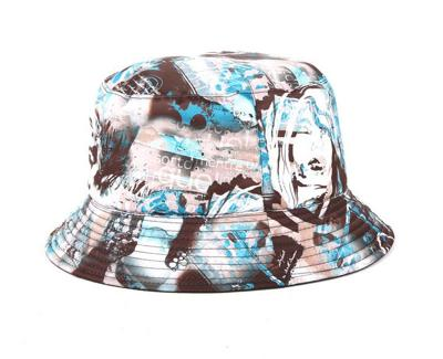 Шляпа Pasotti Р3681