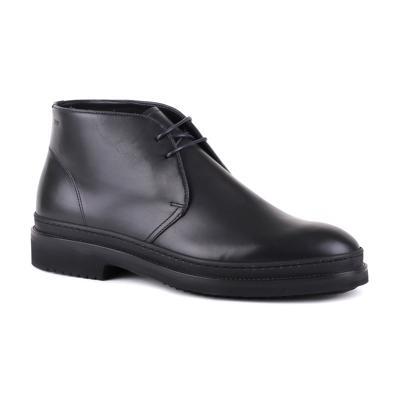 Ботинки Fabi O0096