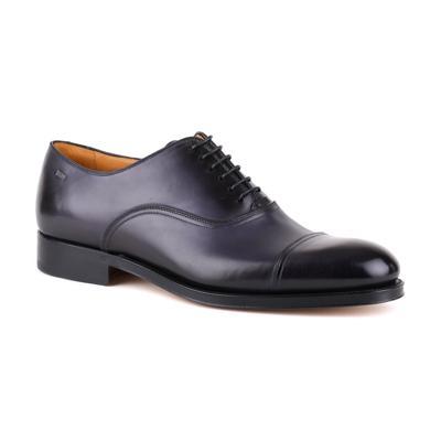 Туфли Fabi O0105
