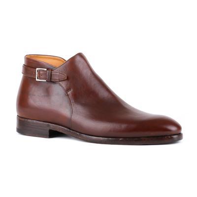 Ботинки Fabi O0108