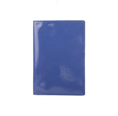 Обложка Для Паспорта Fabi G1173