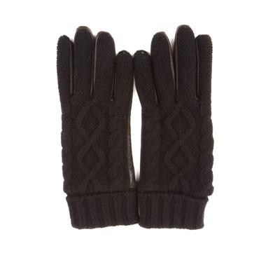 Перчатки Dal Dosso D4779