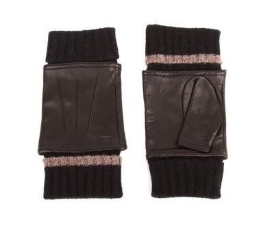 Перчатки Dal Dosso D4785