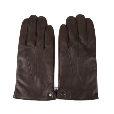 Перчатки Dal Dosso F4100