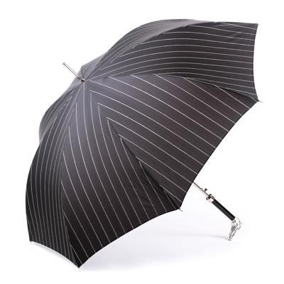 Зонт Pasotti L0641