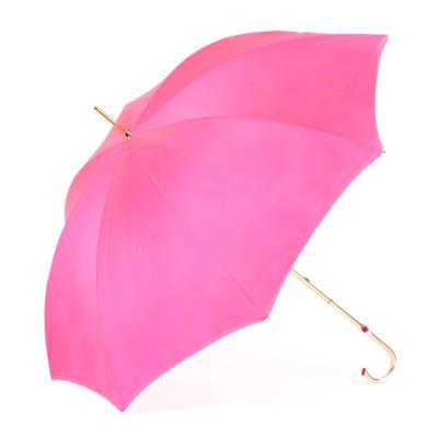 Зонт Pasotti O0548 оптом
