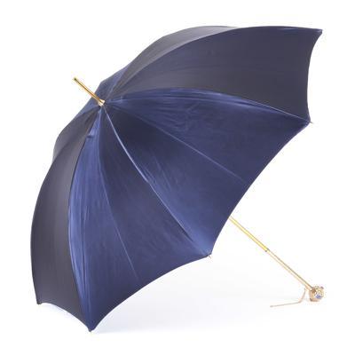 Зонт Pasotti O0557