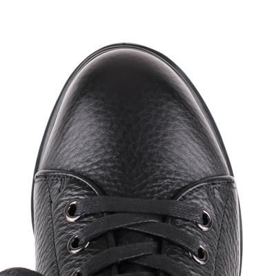Ботинки Gianni Renzi O2241