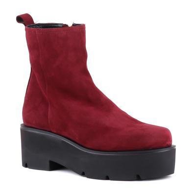 Ботинки Renzi O2244