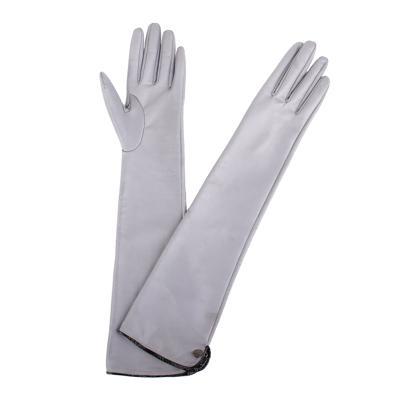 Перчатки Fabi F6825