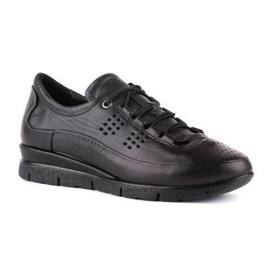 Кроссовки Shoes Market S1282
