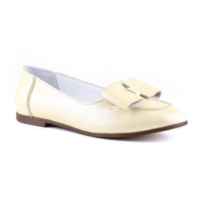 Туфли Shoes Market S1283