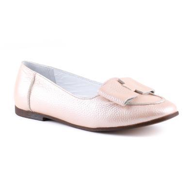 Туфли Shoes Market S1284