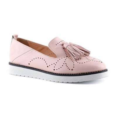 Туфли Shoes Market S1290