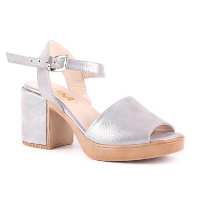 Босоножки Shoes Market S1292