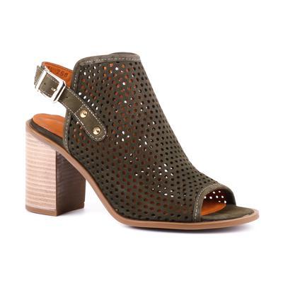 Босоножки Shoes Market S1321