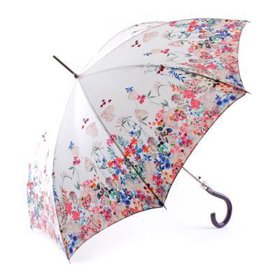 Зонт Pasotti S0554 оптом