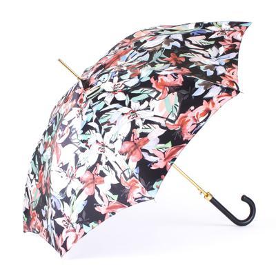 Зонт Pasotti S0555