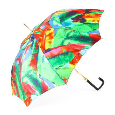 Зонт Pasotti S0556 оптом