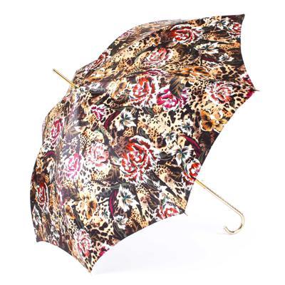 Зонт Pasotti S0560