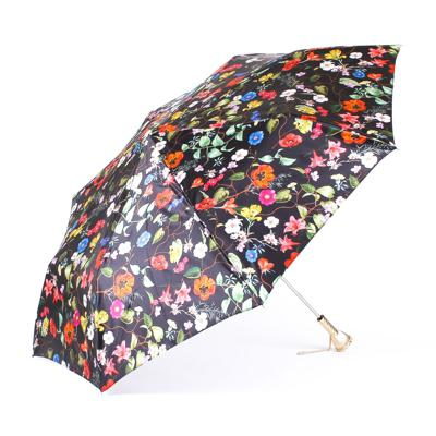 Зонт Складной Pasotti S0561