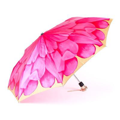 Зонт складной Pasotti S0565 оптом